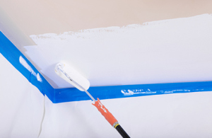 istockphoto_10062489-painting-the-ceiling-with-a-roller